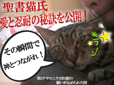 004 愛と忍耐の秘訣.jpg