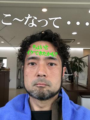 20170603 02こ〜なって.jpg