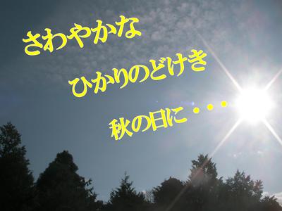 20171118 01.jpg